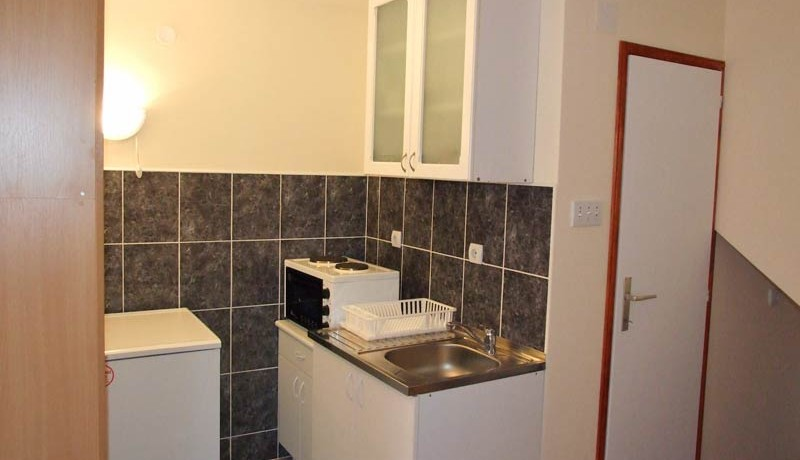 apartman-konstantinovic-perucac-s13