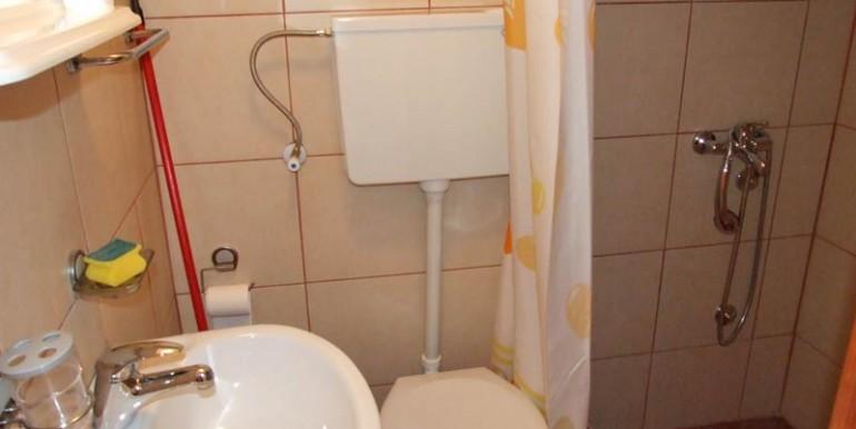 apartman-konstantinovic-perucac-s14