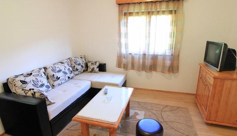 drina-apartman-ilic-odmor-s13