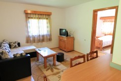 drina-apartman-ilic-odmor-s5