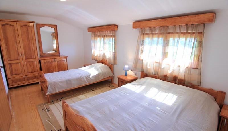 drina-apartman-ilic-odmor-s7