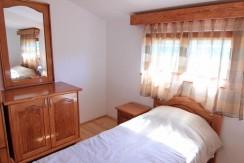 drina-apartman-ilic-odmor-s8