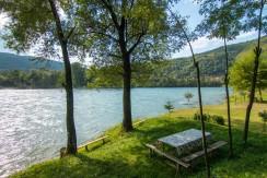 drina-bajinabasta-odmor (2)