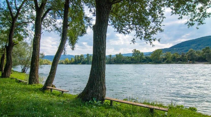 drina-bajinabasta-odmor (4)