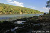 drina-reka-ribolov-odmor-s10