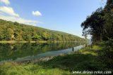 drina-reka-ribolov-odmor-s5