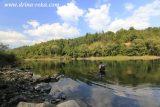 drina-reka-ribolov-odmor-s7