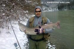 drina-ribolov-vodic-pecanje-12