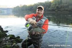drina-ribolov-vodic-pecanje-13