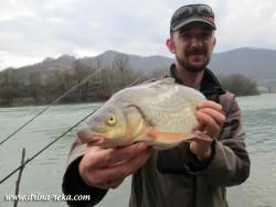 drina-ribolov-vodic-pecanje-2