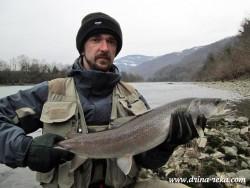 drina-ribolov-vodic-pecanje-4