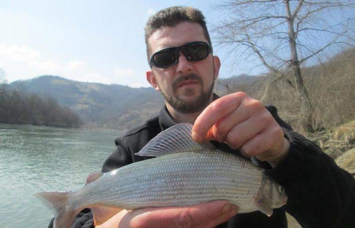 drina-ribolov-vodic-pecanje-5