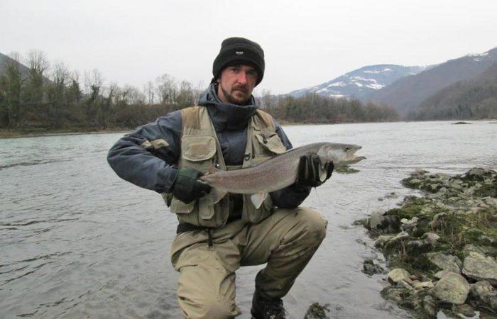 drina-ribolov-vodic-pecanje-6