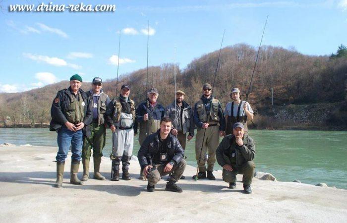 drina-ribolov-vodic-pecanje-7