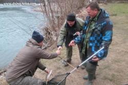 drina-ribolov-vodic-pecanje-8