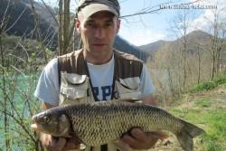 drina-ribolov-vodic-pecanje-9