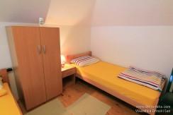 drina-sobe-odmor-soba-1-s2