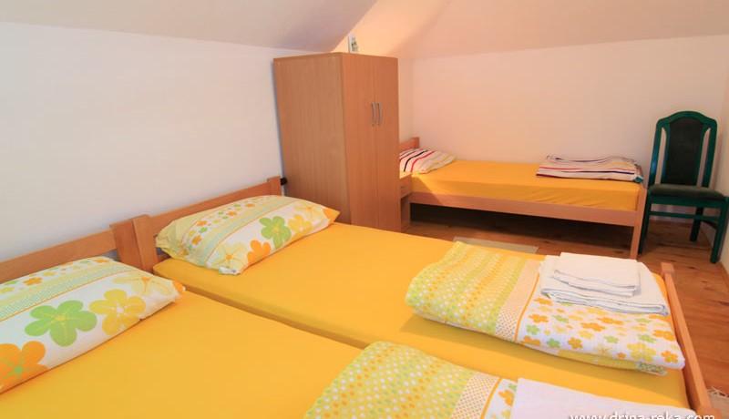 drina-sobe-odmor-soba-1-s3