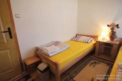 drina-sobe-odmor-soba-2-s2
