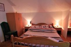 drina-sobe-odmor-soba-3-s3
