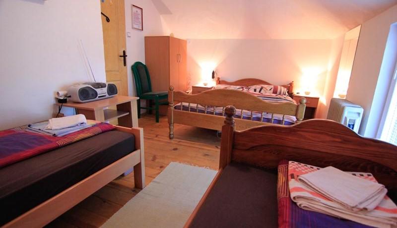drina-sobe-odmor-soba-3-s6