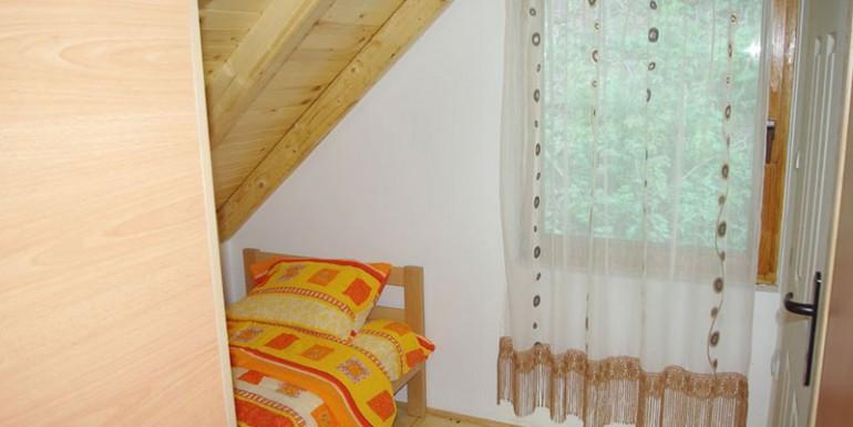 drinska-lepotica-brvnara-nina-s14