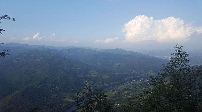 ekodrin-perucac-smestaj-odmor-11