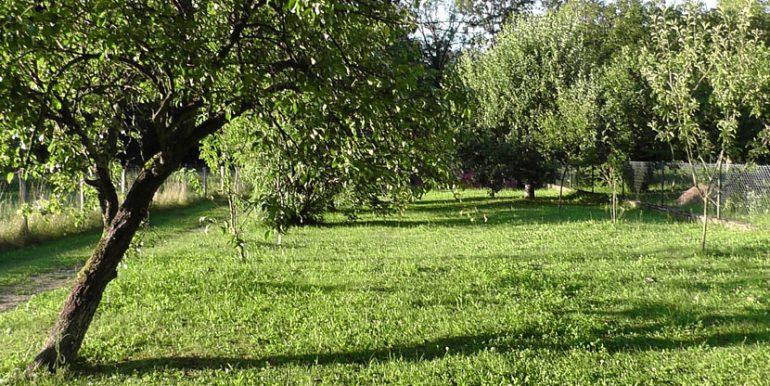 ekodrin-perucac-smestaj-odmor-5