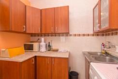 kuca-za-odmor-dragina-perucac-apartman-s2