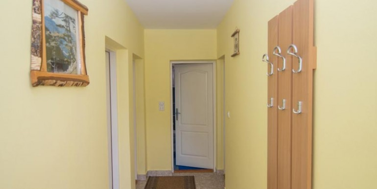 kuca-za-odmor-dragina-perucac-apartman-s7