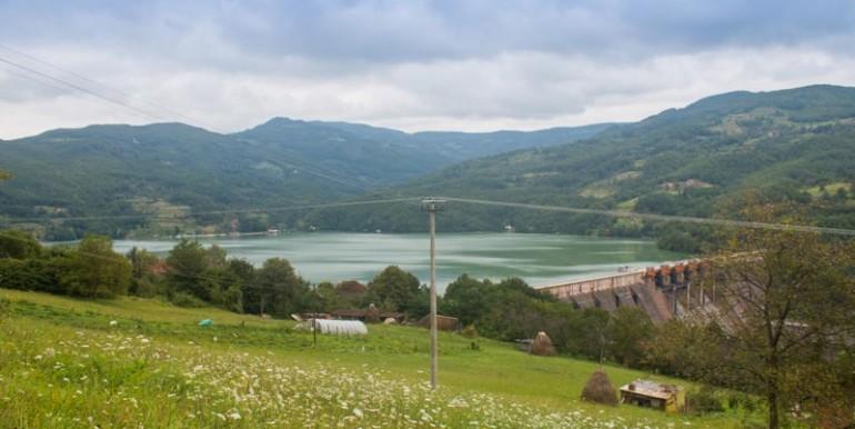 kuca-za-odmor-dragina-perucac-jezero-s4