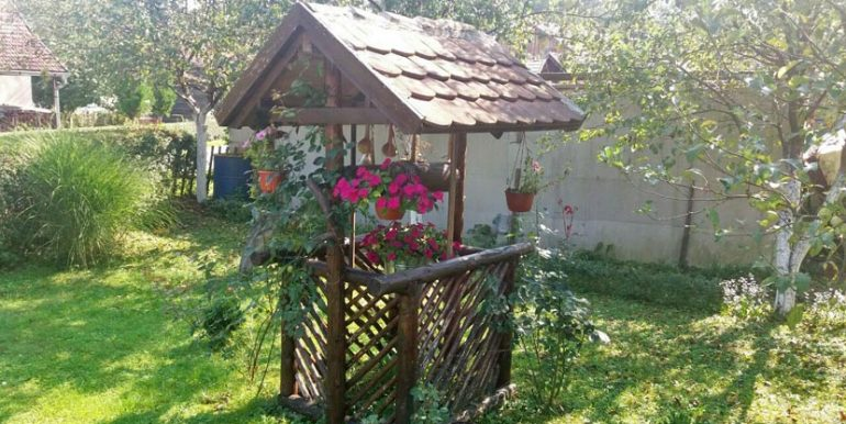 perucac-apartman-stojkanovic-1