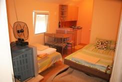 perucac-apartman-studio-s3