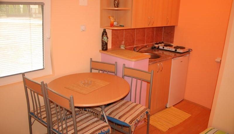 perucac-apartman-studio-s4