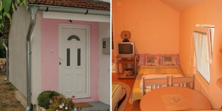 perucac-apartman-studio-s6