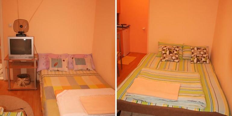 perucac-apartman-studio-s8