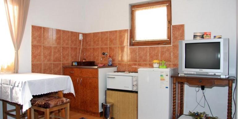 perucac-drina-apartman-s2