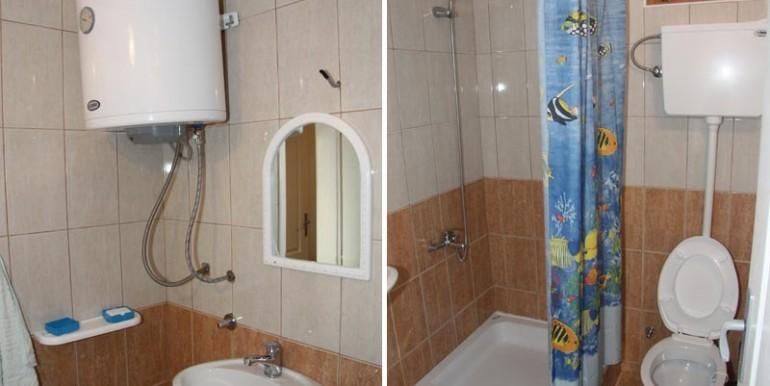 perucac-drina-apartman-s3