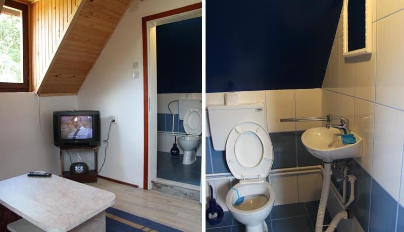 perucac-drina-apartman-vdra-s1