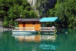 perucac-jezero-splav-kucica-s1