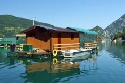 perucac-jezero-splav-kucica-s3