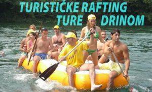 rafting-drinom-bajina-basta-b