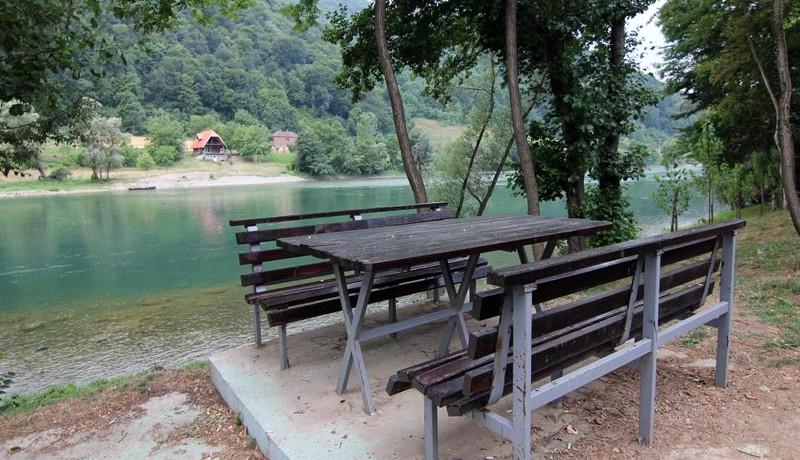reka-drina-odmor-drinski-kutak-s10