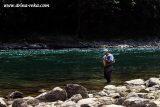reka-drina-odmor-s6