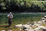 reka-drina-odmor-s7