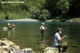 reka-drina-odmor-s9