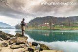 reka-drina-ribolov-river-fishing-2