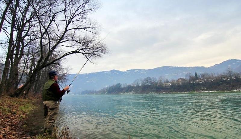 ribarska-kuca-ada-drina-s12