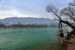 ribarska-kuca-ada-drina-s13