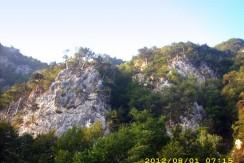 splav-za-odmor-perucac-s7